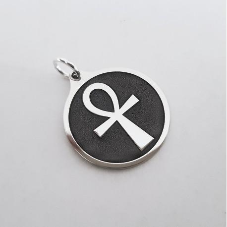 Krzyż Ankh - Slavieszki.pl